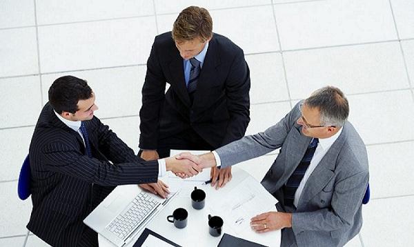şirket-kuruluşu-Company-Establishment